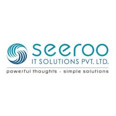 Best ERP Software Solution Providers for Business Industries In UAE