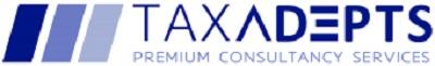 Taxadepts premium Consultancy Services