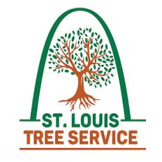 St. Louis Tree Service