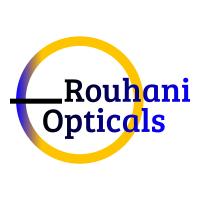 Rouhani Opticals