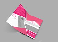 Brochures Printing in Dubai