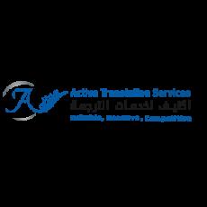 legal translation - Active Translation Services