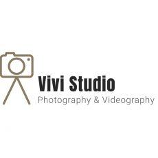 Vivi Studio