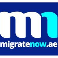 Migratenow Immigration Consultants in Dubai UAE