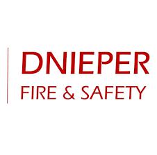 Dnieper Fire & Safety