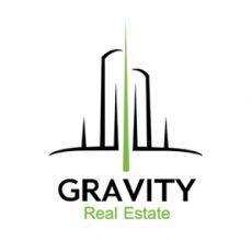 Gravity Real Estate