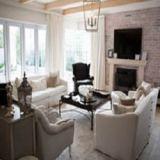 Burnaby Home Renovation Services