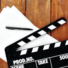 Upcoming Bollywood movies audition 2020