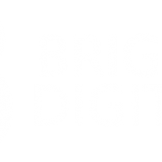 BRIGHT DIGITAL GmbH