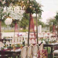 Corporate events Abu Dhabi | La Table Events