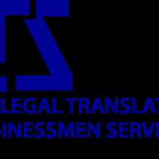 Translation Company in Dubai