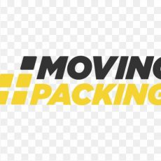 SMART MOVERS AND PACKERS LLC 0559242522