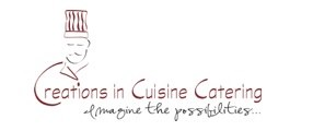 Creations In Cuisine BBQ and Catering