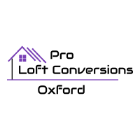 Pro Loft Conversions Oxford