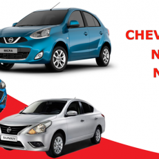 Monthly Car Rental Dubai   Sedan, Hatchback and SUVs For Rent   Al Emad Cars