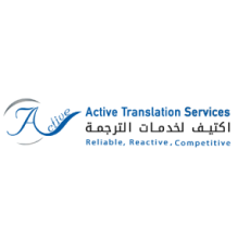 Translation Company in Dubai - Active Translation Services
