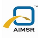 AIMSR - Aditya Institute of Management Studies and Research