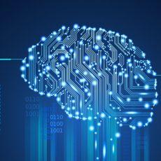 Best AITraining Institute in Vadodara | Artificial Intelligence Course in Vadodara