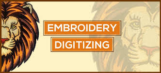 FINEST TECH SOLUTIONS - DIGITIZING IN USA