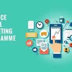 Best Digital Marketing Course in Udaipur| Digital Marketing Institute in Udaipur