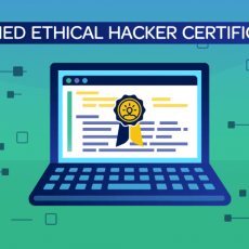 Top Cyber Security Training Institute in Surat | Best Ethical HackingCourse in Surat