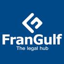 Legal Consultancy in UAE