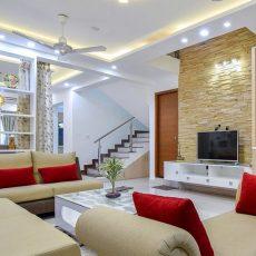 Hire the Top Interior Designers and Decorators in Udaipur