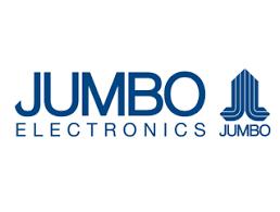 Jumbo Electronics -UAE's One-Stop Online Electronic Shopping Destination