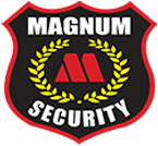 Top Security Company in Dubai, security guard service ,VIP, Bouncers, Event Security Services
