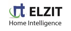 ELZIT HOME INTELLIGENCE