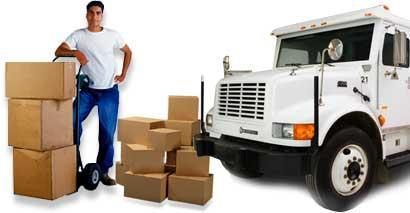 Best Relocation Company in Rajkot | Packers and Movers in Rajkot