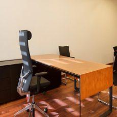 >Commercial fit out company in Dubai, Interior design companies in Dubai<