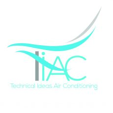 Technical Ideas Air Conditioning System LLC