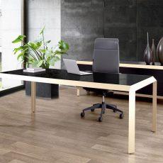 corporate furniture, executive office furniture,workplace solution   GULFBUSINESSFOUNDATION.COM<