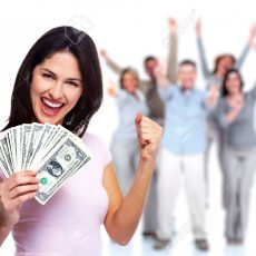 NEED AN URGENT PERSONAL Loan?GET YOUR Loan IN JUST 2 HOURS APPLY NOW