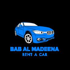 Bab Al Madeena Rent A Car Dubai 24/7