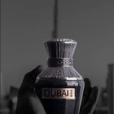 Original perfumes online Stay home! Stay safe and shop online