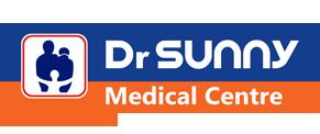 Dr Sunny Medical Centre