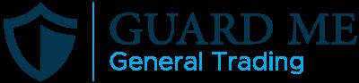 Guard Me General Trading LLC