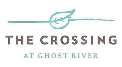 The Crossing at Ghost River