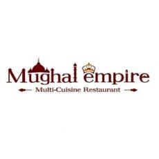 Mughal Empire Multi-Cuisine Restaurant