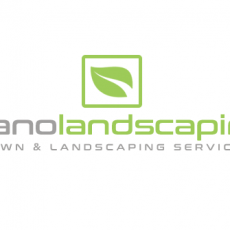 Plano Landscaping