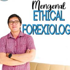 Monex Bali - PT. Monex Investindo Futures