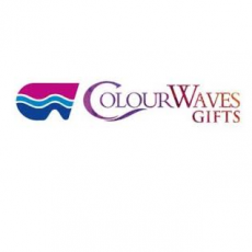 COLOUR WAVES GIFT