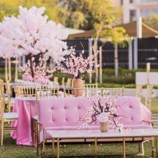 Event Designers Dubai