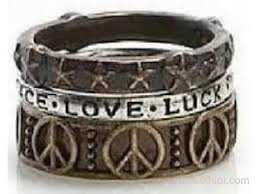 Powerful Magic Rings $ wallets and necklace (( Cuba,Jamaica,Bahamas)) call on +27735172085
