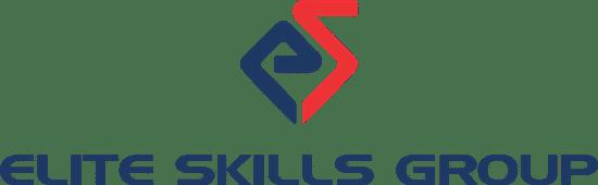 Elite Skills Group
