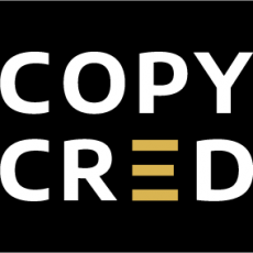 COPY CRED Pty Ltd