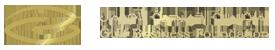 GULF BUSINESS FOUNDATION -Aerospace, Corporate Furniture and Interiors