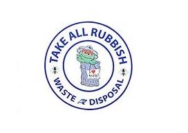Take All Rubbish - Rubbish Removal | Rubbish Removal Melbourne